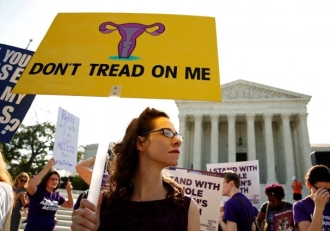 2016-06-27T125240Z_01_WAS203_RTRIDSP_3_USA-COURT-ABORTION