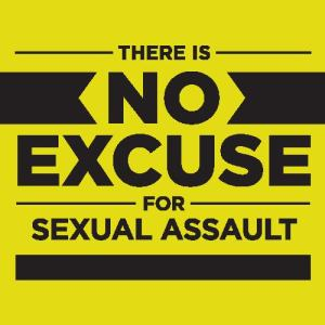 635922841696028851596381600_no_excuses_sexual_assault_campaign_logo