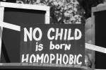 born-child-homophobia-homophobic-quote-favim_com-143354