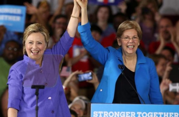 hillary-clinton-and-elizabeth-warren-700x460