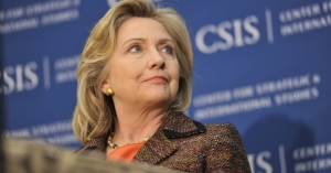 hillary-clinton-secretary-of-state-csis-722x480