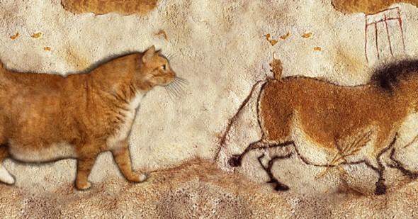 Lascaux-Fat-Horse-and-Fat-Cat-w-1200x630