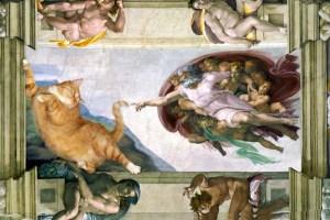 Michelangelo_-_Creation_of_cAt-dam-A4