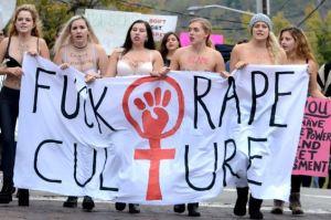 Rape_Culture_Protest_Ohio