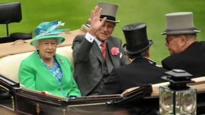 united-kingdom-queen.jpg.adapt.945.1