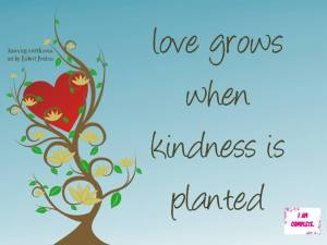 02-23-love-grows