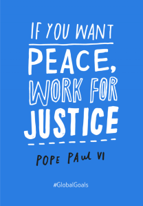 16.-Peace-Justice-V3-640x922