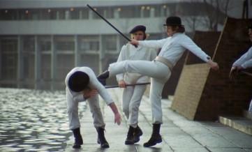 2002-British-TV