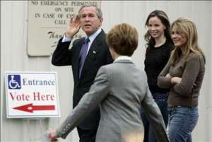 2004-11-02__bush-voting