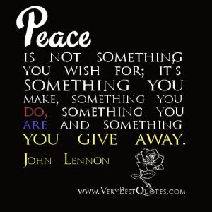 227768-Peace-Is-Not