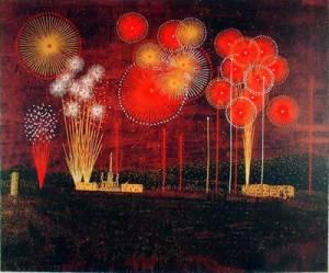 4001-fireworks_in_tondabayashi