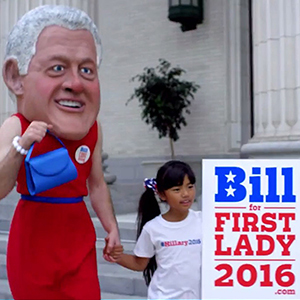 bill-for-first-lady-2