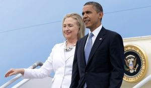 ClintonObama_c0-10-3087-1809_s885x516
