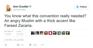 coulter-khan-tweet