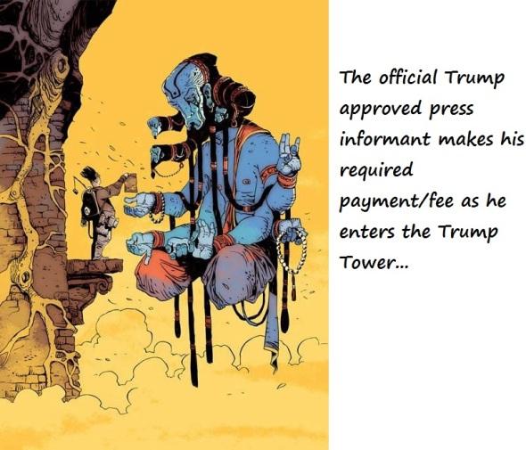 Trump 12
