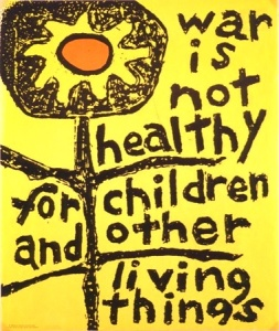 war-is-not-healthy1