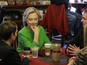 635762048836482948-AP-DEM-2016-Clinton