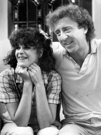 Gene-Wilder-and-Gilda-Radner-744x997