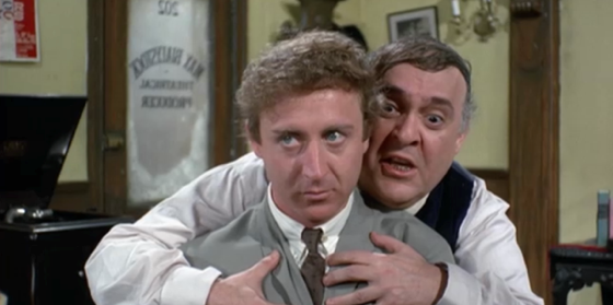 gene-wilder-the-producers