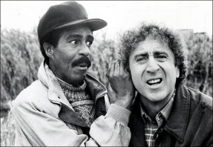 Richard-Pryor-and-Gene-Wilder