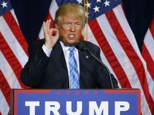 636082906606786934-Trump-2016-23a