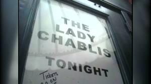 chablis-1