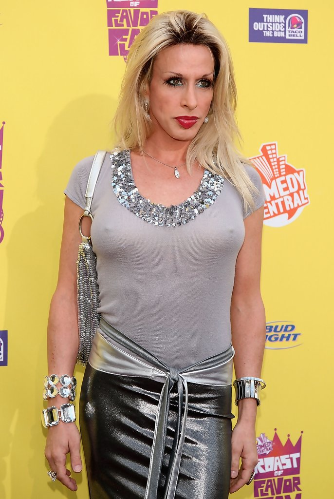 alexis-arquette-naked-as-girl-young
