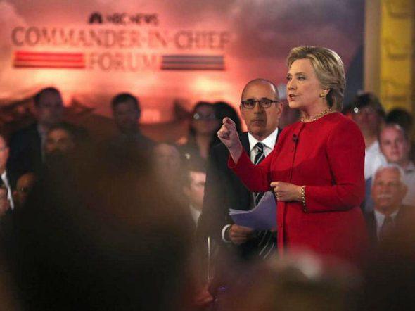 hillary-clinton-matt-lauer-commander-in-chief-forum-2016-ap-640x480