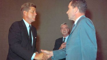 history_kennedy_and_nixon_4th_debate_speech_sf_still_624x352