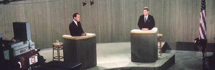 kennedy-nixon-debate-h