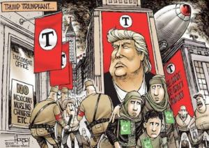 trump-triumphant-cartoon