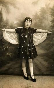 1-7-fairy