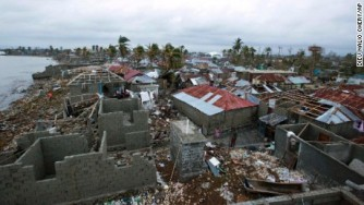161006121216-01-hurricane-matthew-haiti-1006-large-169