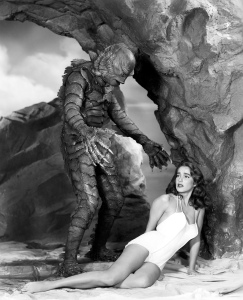 annex-adams-julie-creature-from-the-black-lagoon_01