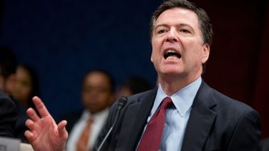 ap_james_comey_mm_160225_16x9_992