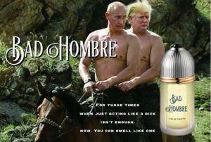 bad-hombre