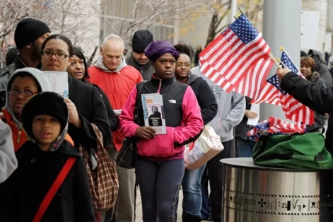 early_voting_ohio_2012_ap_img_1_0