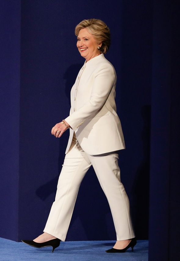 hillary-clinton-third-debate-fashion-ap-ftr