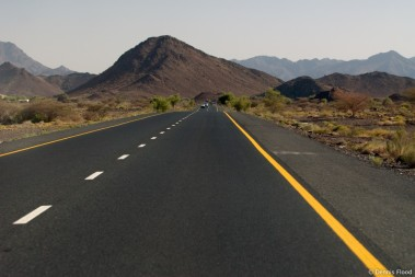 long_desert_highway_6025