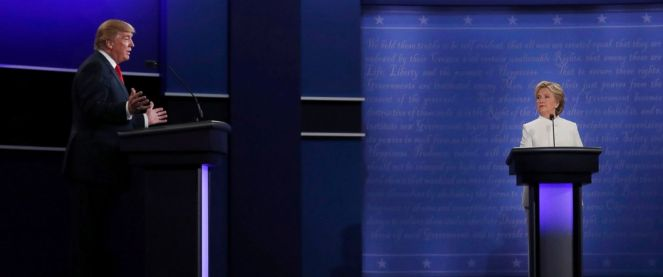 rt_debate_trump_hillary_ps2_161019_12x5_1600