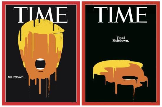 trump-compare-final