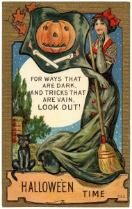 vintage-halloween-postcard-image-graphicsfairy