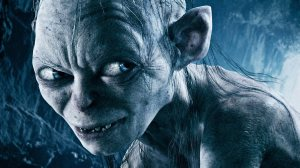gollum-the-hobbit