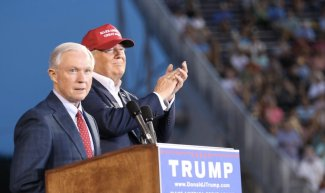 jeff-sessions-donald-trump