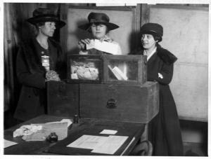 loc_suffragistscastingvotes