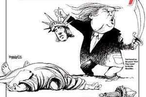 ny-daily-news-trump-cropped