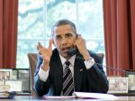 obama-on-the-phone