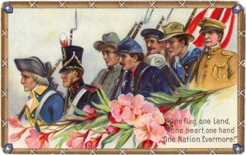 veterans_day_vintage_postcard_one_nation_evermore-1-3365x2120