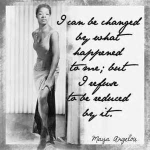 zt1_maya_angelou_quote_m