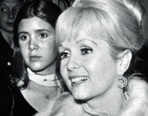 debbie-reynolds-carrie-fisher-600